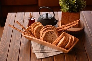 Bambum Seppe Ekmeklik Büyük Renkli